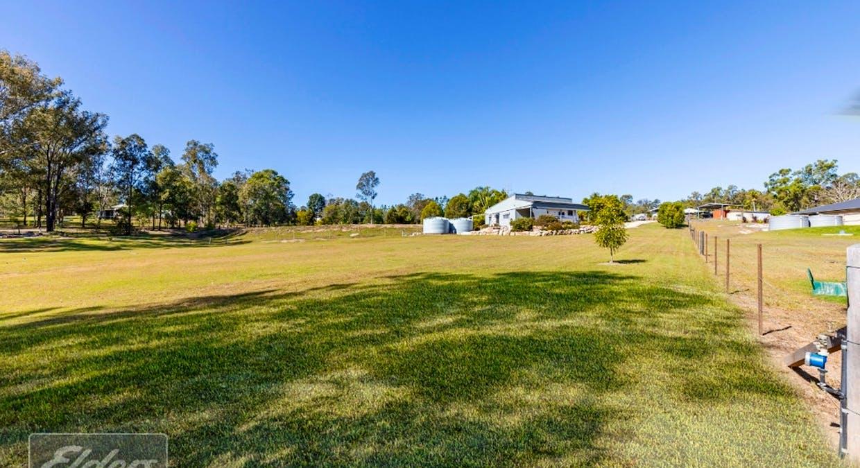 150 Green Trees Road, Pie Creek, QLD, 4570 - Image 12