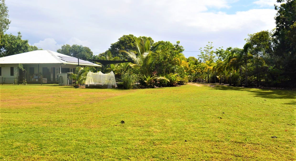 56 Paradise Palm Drive, Tully Heads, QLD, 4854 - Image 20