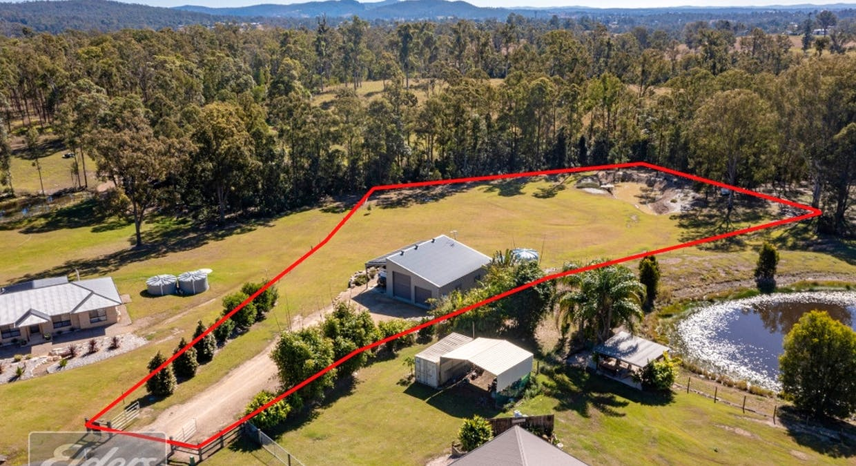 150 Green Trees Road, Pie Creek, QLD, 4570 - Image 16