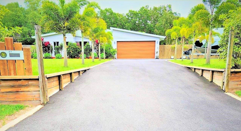 37 Koda Street, Wongaling Beach, QLD, 4852 - Image 1