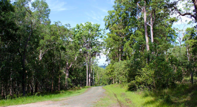 64 Hogan Road, Downsfield, QLD, 4570 - Image 1