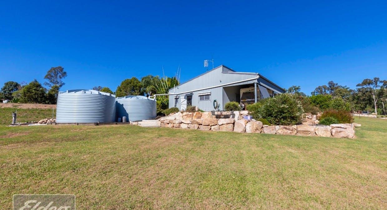 150 Green Trees Road, Pie Creek, QLD, 4570 - Image 17