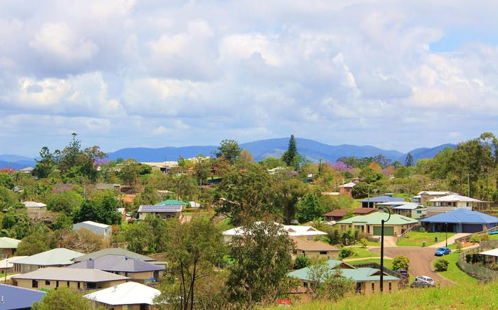Gympie, QLD, 4570 - Image 1