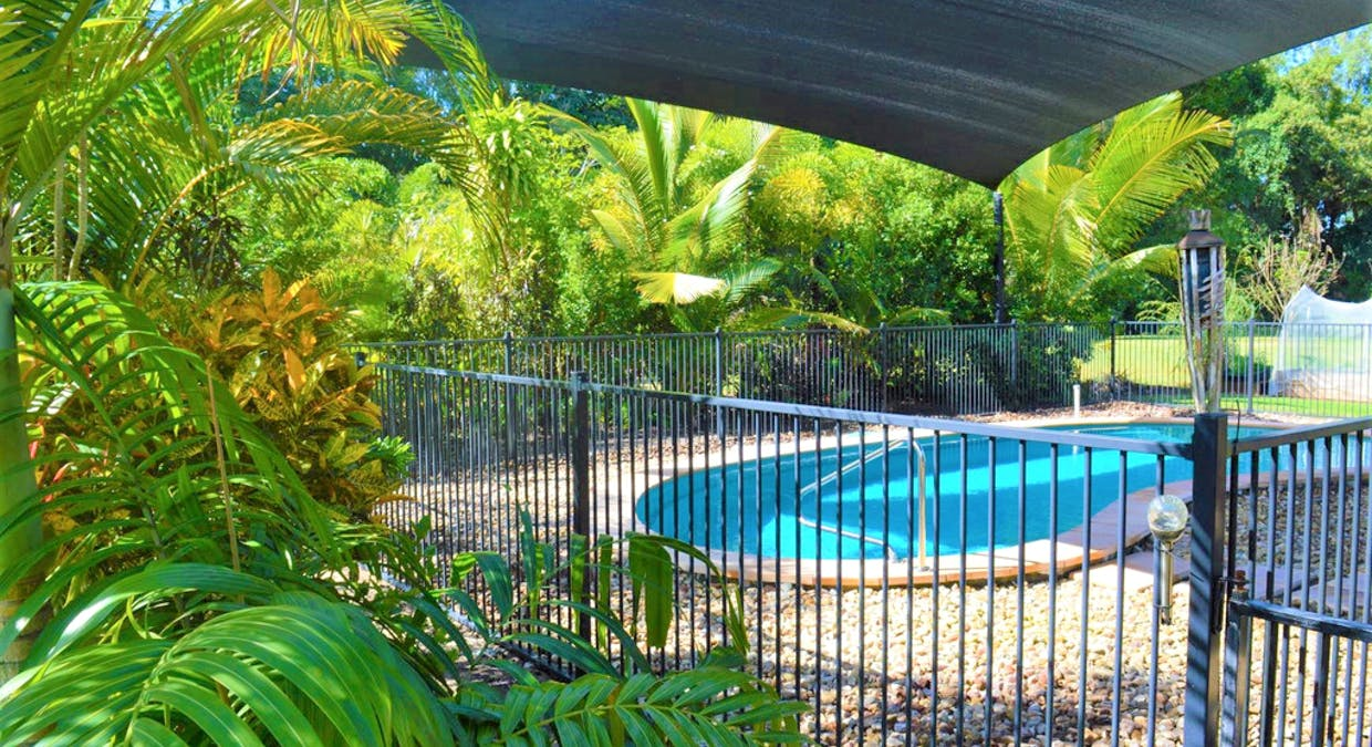 56 Paradise Palm Drive, Tully Heads, QLD, 4854 - Image 6