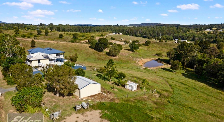 450 East Deep Creek Road, East Deep Creek, QLD, 4570 - Image 18
