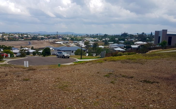 10 Jaryd Place, Gympie, QLD, 4570 - Image 1