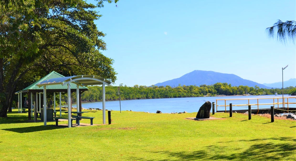 56 Paradise Palm Drive, Tully Heads, QLD, 4854 - Image 39