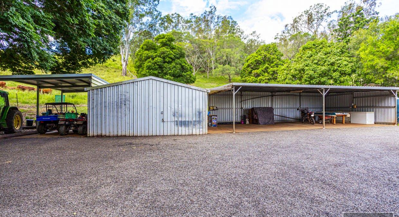 213 Coppermine Creek Road, Langshaw, QLD, 4570 - Image 14