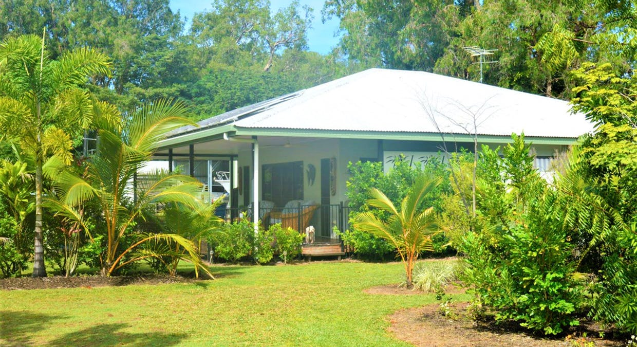 56 Paradise Palm Drive, Tully Heads, QLD, 4854 - Image 2