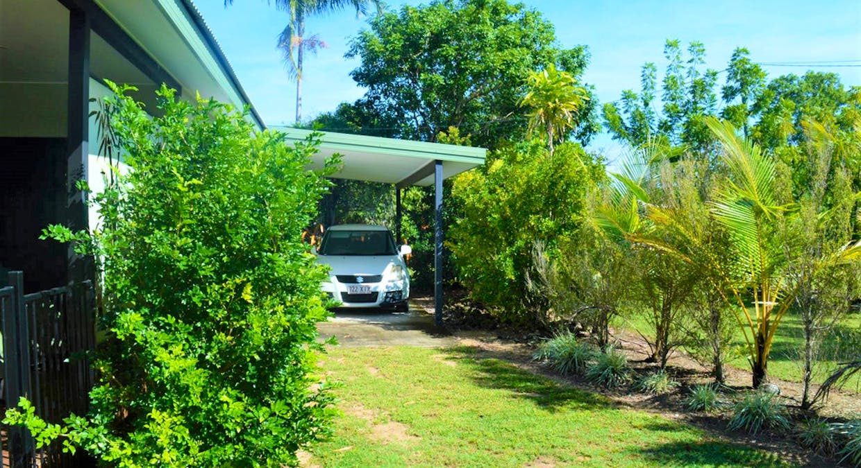56 Paradise Palm Drive, Tully Heads, QLD, 4854 - Image 27