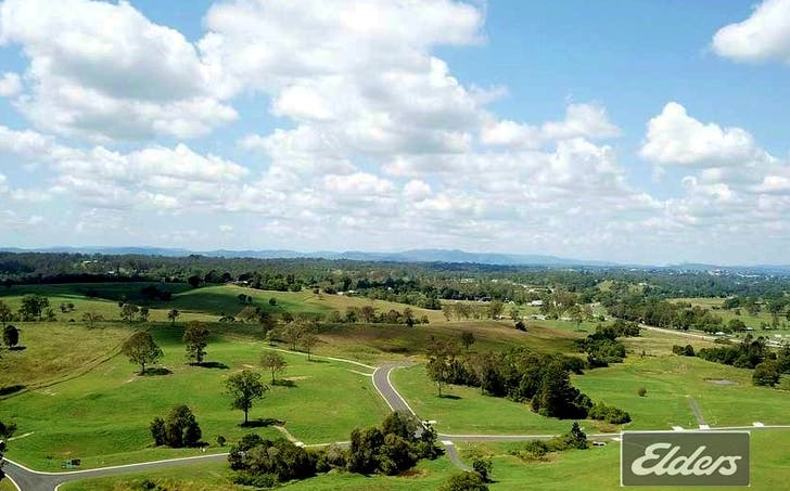 Lot 85 Swagmans Ridge, Chatsworth, QLD, 4570 - Image 1