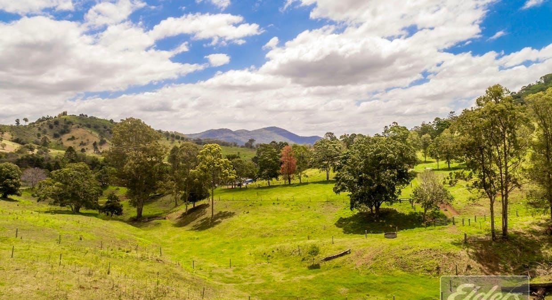 213 Coppermine Creek Road, Langshaw, QLD, 4570 - Image 16