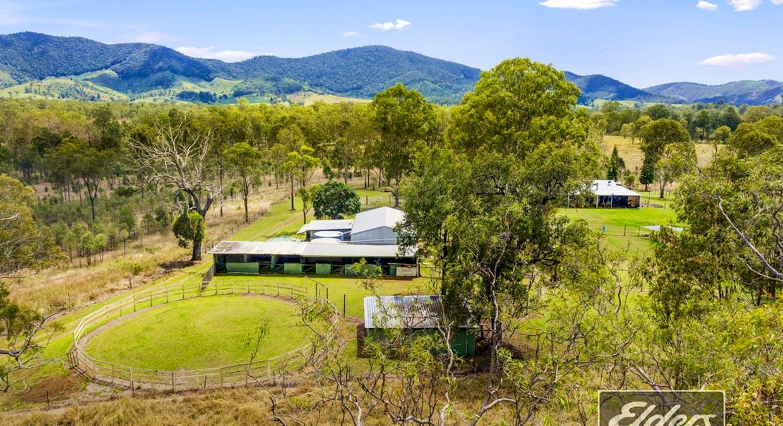 Widgee, QLD, 4570 - Image 16