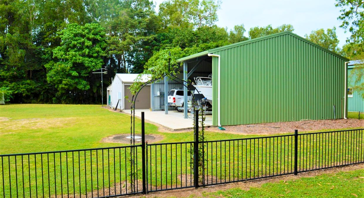 56 Paradise Palm Drive, Tully Heads, QLD, 4854 - Image 5
