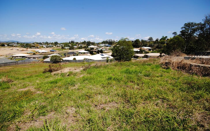 6 Jaryd Pl, Gympie, QLD, 4570 - Image 1