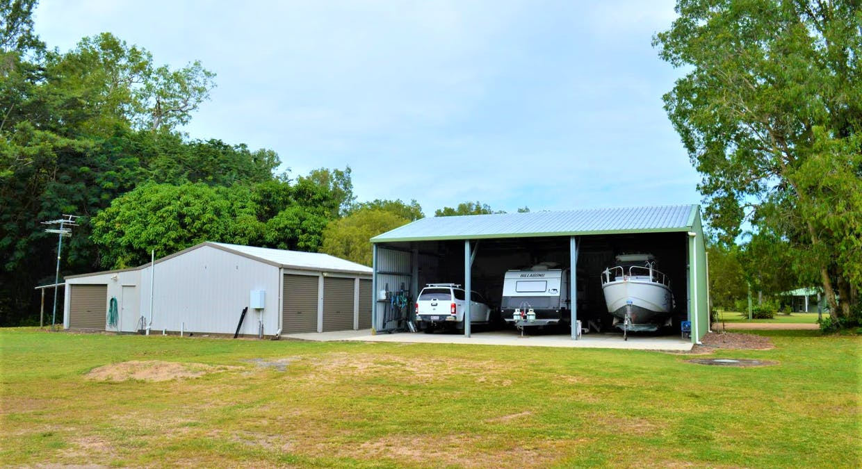 56 Paradise Palm Drive, Tully Heads, QLD, 4854 - Image 4