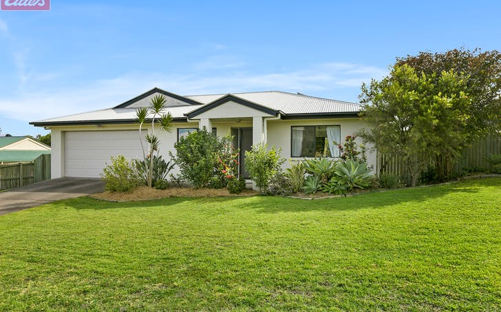 4 Campus Close, Gympie, QLD, 4570 - Image 1