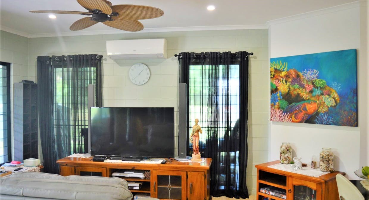 56 Paradise Palm Drive, Tully Heads, QLD, 4854 - Image 10