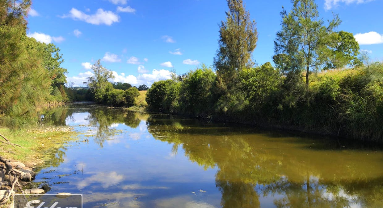 4761 Wide Bay Highway, Cinnabar, QLD, 4600 - Image 11