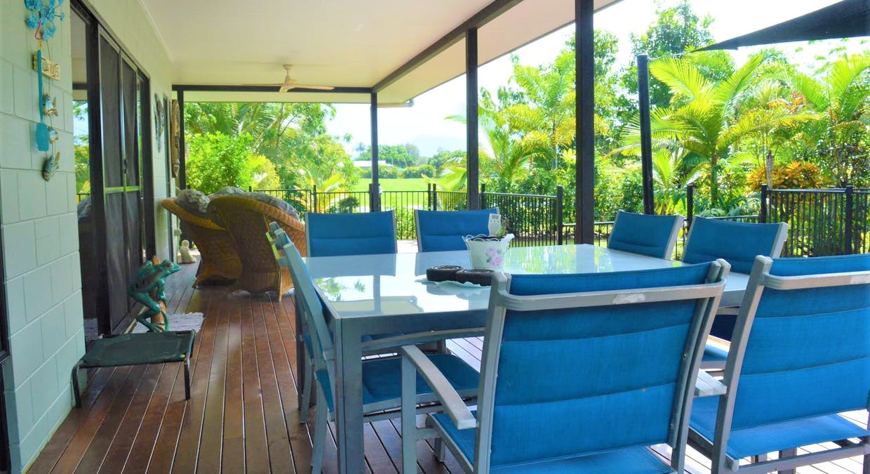 56 Paradise Palm Drive, Tully Heads, QLD, 4854 - Image 21