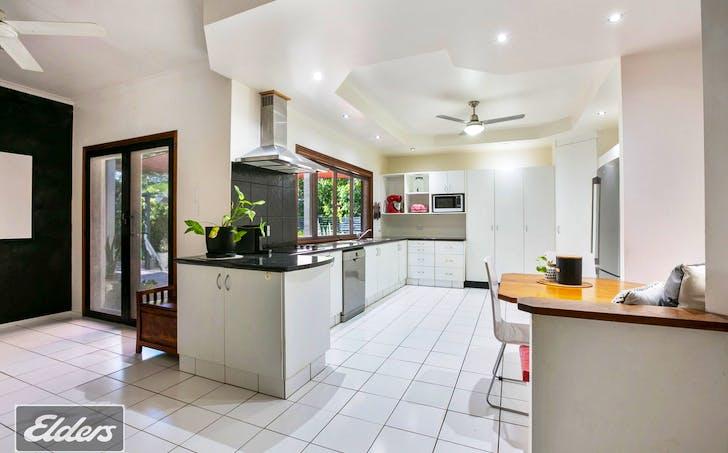 50 Sorensen Road, Southside, QLD, 4570 - Image 1