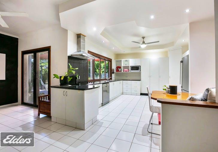 50 Sorensen Road, Southside, QLD, 4570