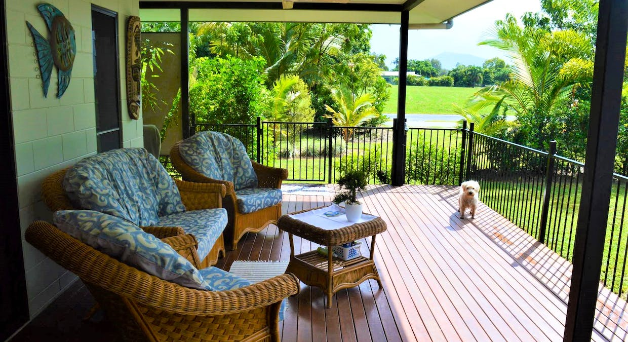 56 Paradise Palm Drive, Tully Heads, QLD, 4854 - Image 3