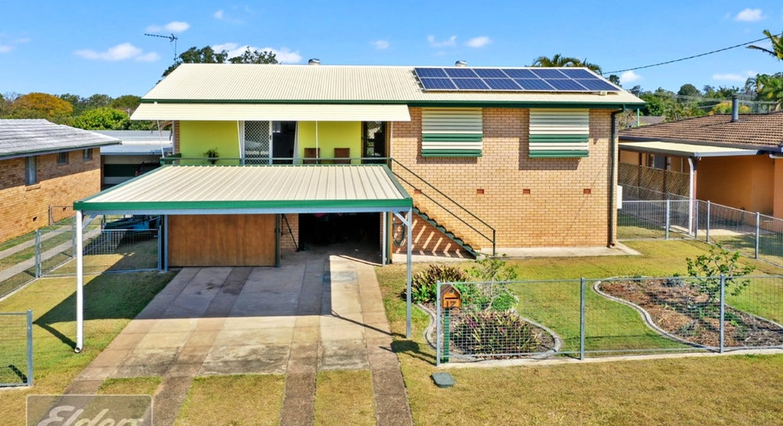 12 Woolgar Road, Southside, QLD, 4570 - Image 14