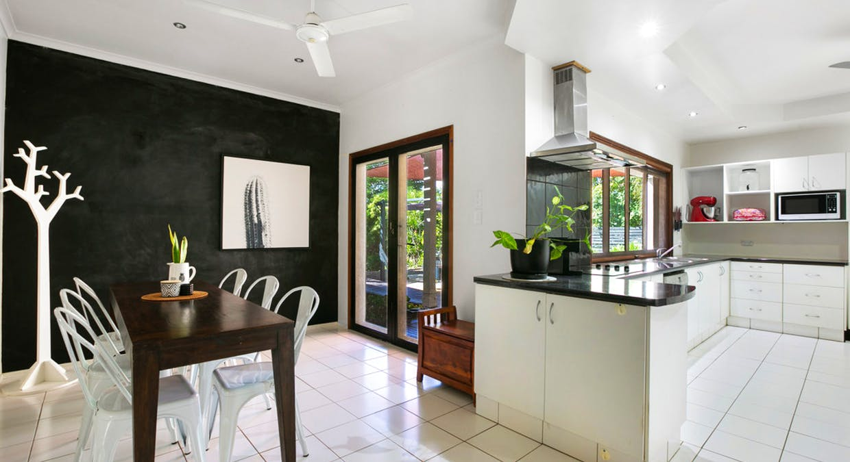 50 Sorensen Road, Southside, QLD, 4570 - Image 9