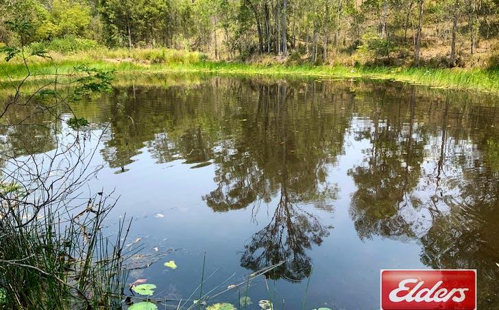 319 North Deep Creek Road, Gympie, QLD, 4570 - Image 1