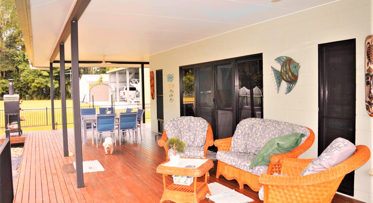 56 Paradise Palm Drive, Tully Heads, QLD, 4854 - Image 7