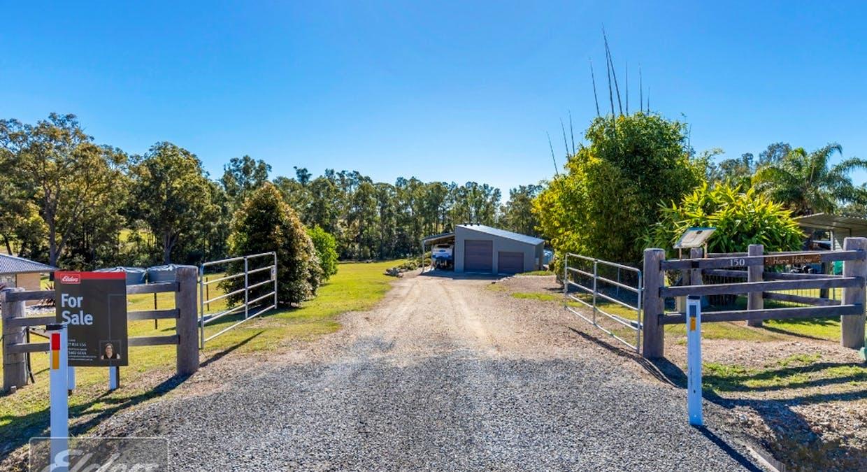 150 Green Trees Road, Pie Creek, QLD, 4570 - Image 2