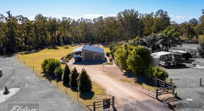 150 Green Trees Road, Pie Creek, QLD, 4570 - Image 3