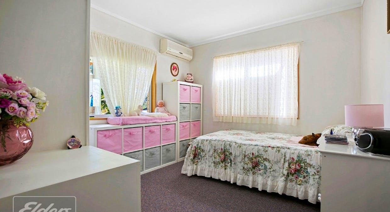 12 Woolgar Road, Southside, QLD, 4570 - Image 9