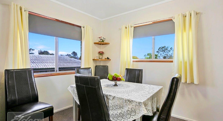 12 Woolgar Road, Southside, QLD, 4570 - Image 6