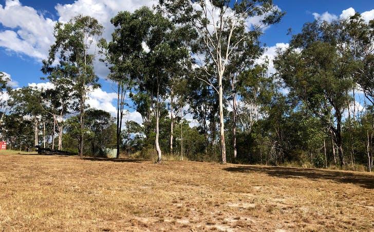 26 Hidden Place, Curra, QLD, 4570 - Image 1