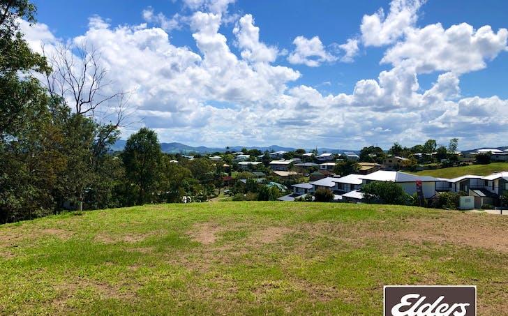 Lot 14 Shayduk Close, Gympie, QLD, 4570 - Image 1