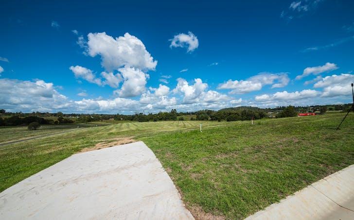 29 Saddlebag Court, Chatsworth, QLD, 4570 - Image 1