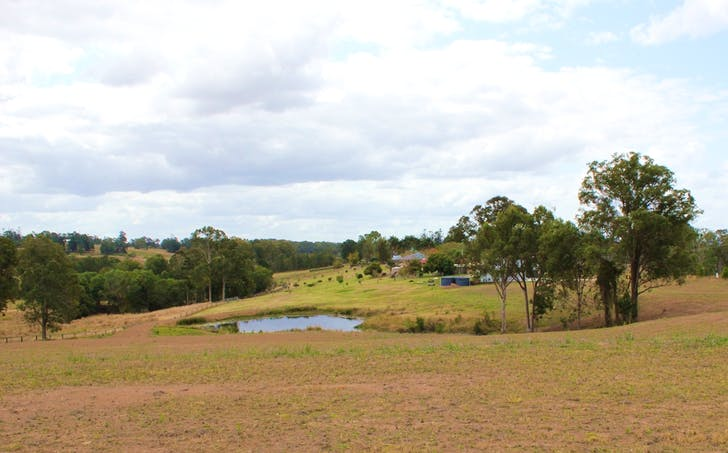 Lot 5 Mcintosh Creek Road, Mcintosh Creek, QLD, 4570 - Image 1