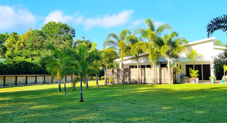 37 Koda Street, Wongaling Beach, QLD, 4852 - Image 2