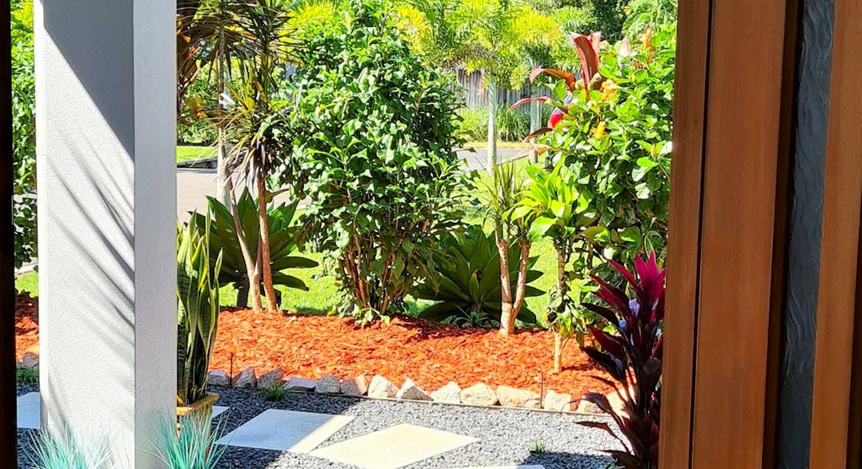 37 Koda Street, Wongaling Beach, QLD, 4852 - Image 4