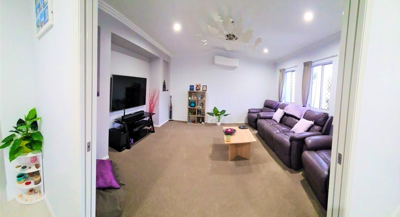 37 Koda Street, Wongaling Beach, QLD, 4852 - Image 10