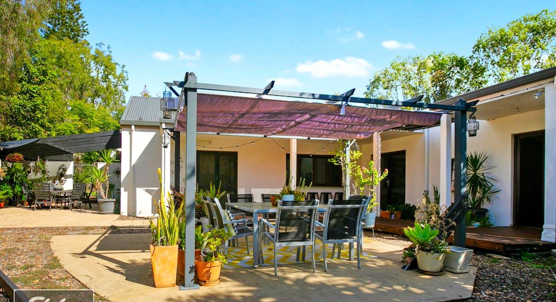 50 Sorensen Road, Southside, QLD, 4570 - Image 18