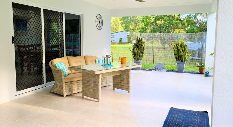 37 Koda Street, Wongaling Beach, QLD, 4852 - Image 23
