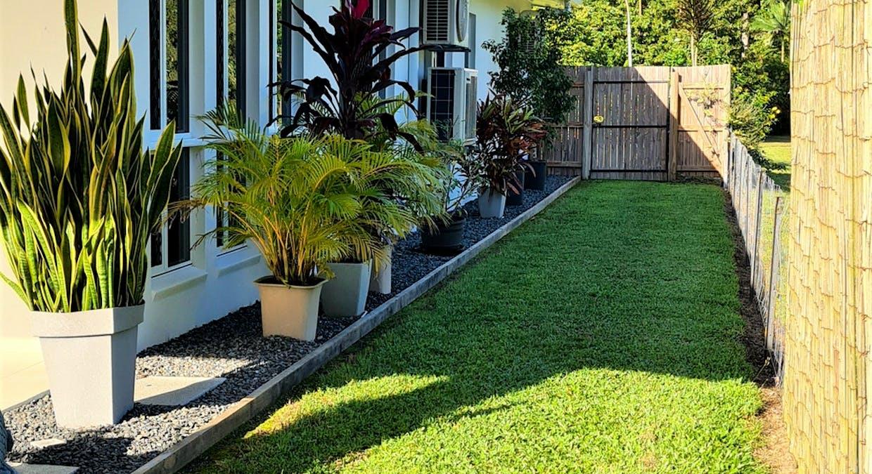 37 Koda Street, Wongaling Beach, QLD, 4852 - Image 26