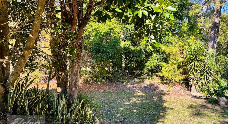 1201 Harvey Siding Road, Curra, QLD, 4570 - Image 14