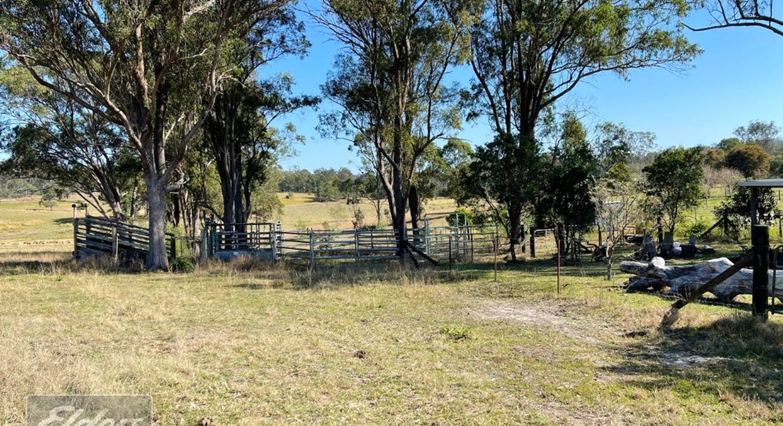 1201 Harvey Siding Road, Curra, QLD, 4570 - Image 11