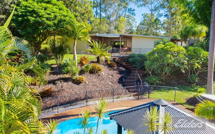 25 Hollis Road, Pomona, QLD, 4568 - Image 1