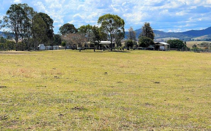 338 Abel Road, Lower Wonga, QLD, 4570 - Image 1