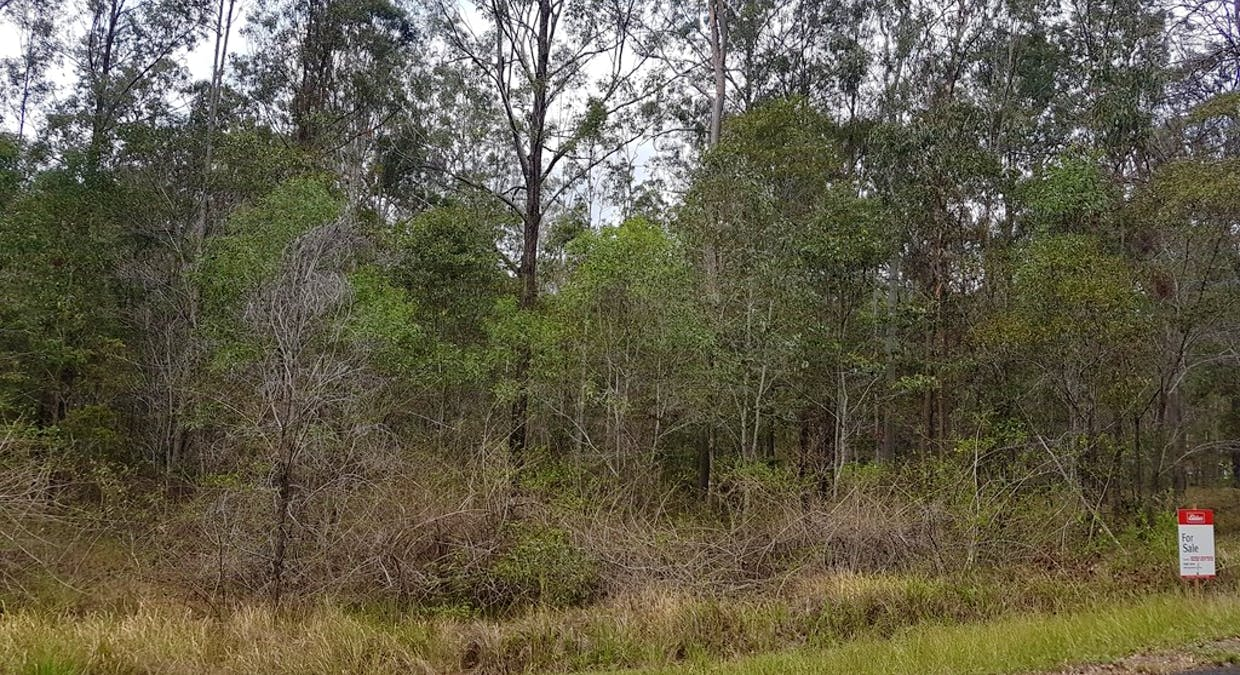 Lot 84 Deephouse Road, Bauple, QLD, 4650 - Image 4
